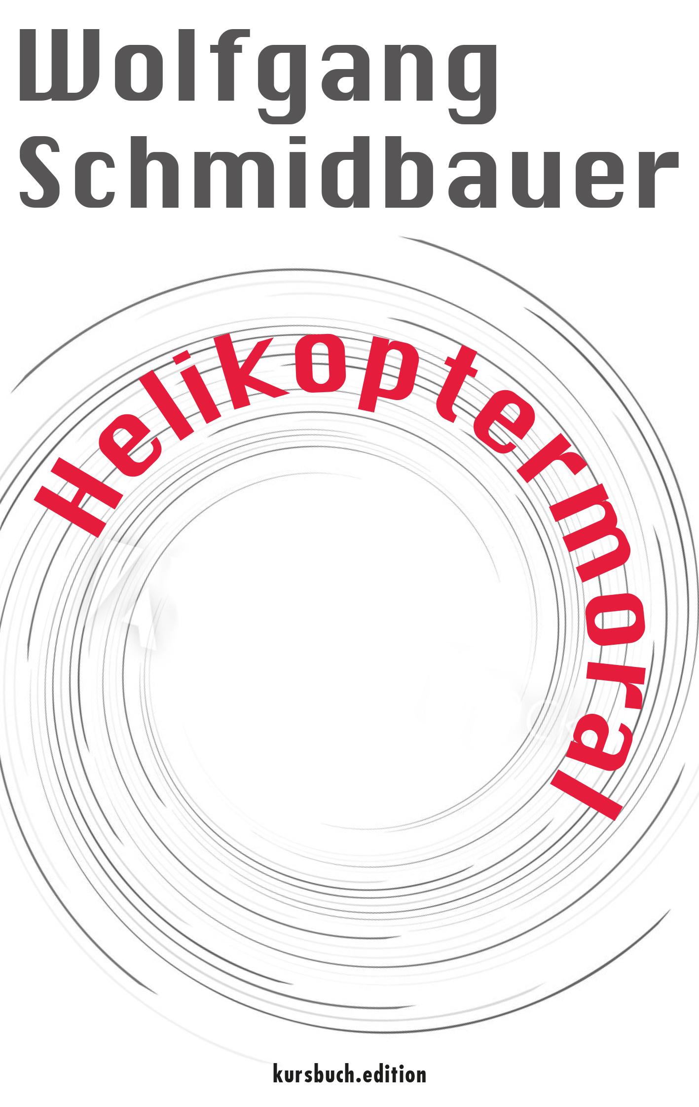 Helikoptermoral – Vorschaubild